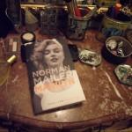 Had to buy it: Marilyn Monroe Biography