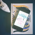 'My not so Perfect Life' af Sophie Kinsella
