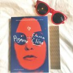 Pigerne af Emma Cline