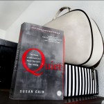 Book Review: Quiet