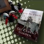 Book Review: The Cement Garden
