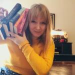 Januars læseoplevelser