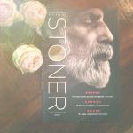 Bookworm's Bookclub: Vi læser 'Stoner' i februar