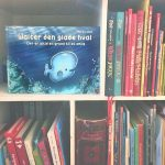 Mini-Bookworm anmelder: Walter den glade hval