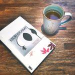 3 mini-reviews: Murakamis debut, feministisk genfortælling og skuffende 3'er i hypet fantasy