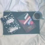 Bookworm's Bookclub: hvad skal vi læse i februar?