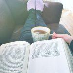 Nye læsevaner
